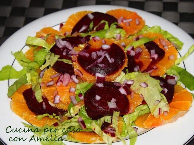 Céklás saláta recept 5 (1)