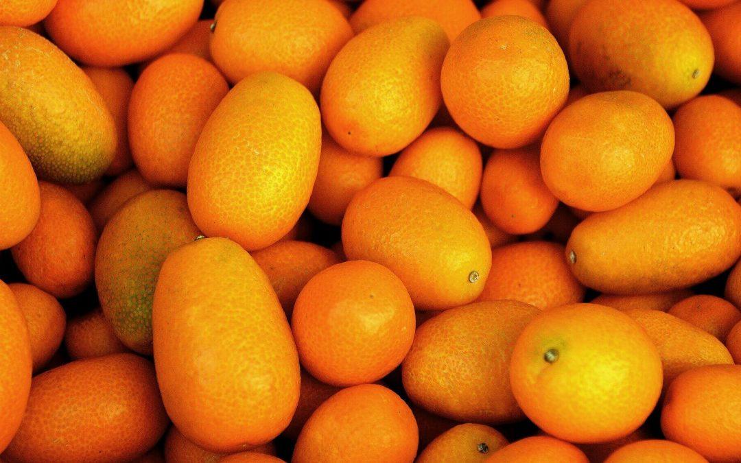 Különleges citrusok 4.2 (5)
